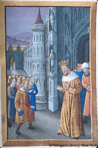 the conflict between medieval and renaissance What's the difference between the renaissance and the enlightenment what's the difference between the and natural sciences that late medieval.