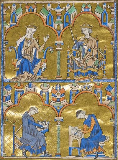 medieval renaissance manuscripts online the morgan library museum